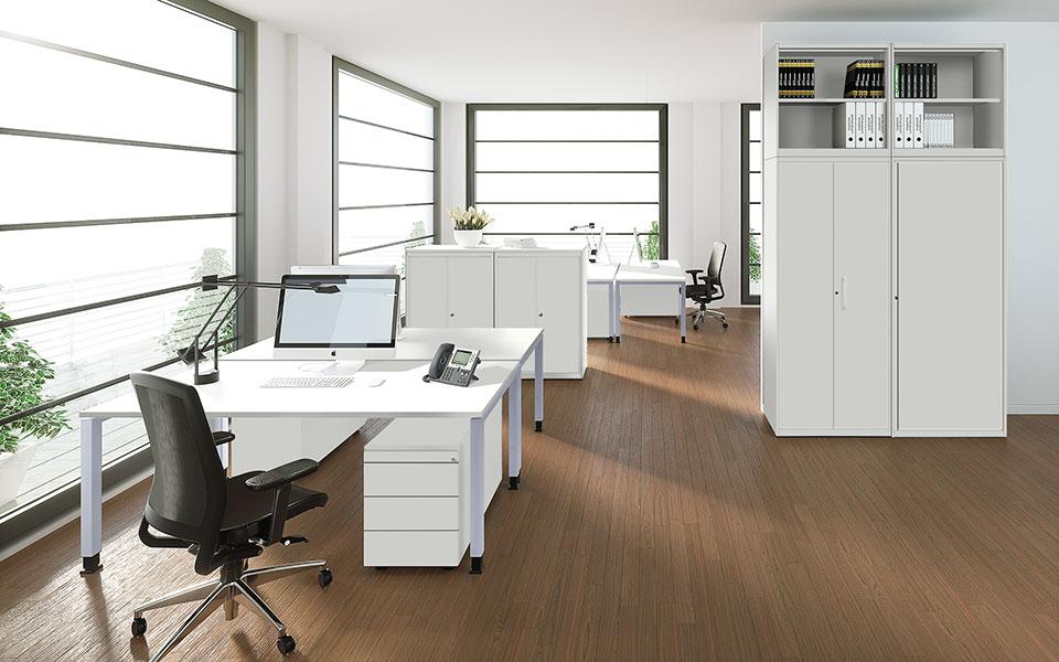 otto office gutscheincode