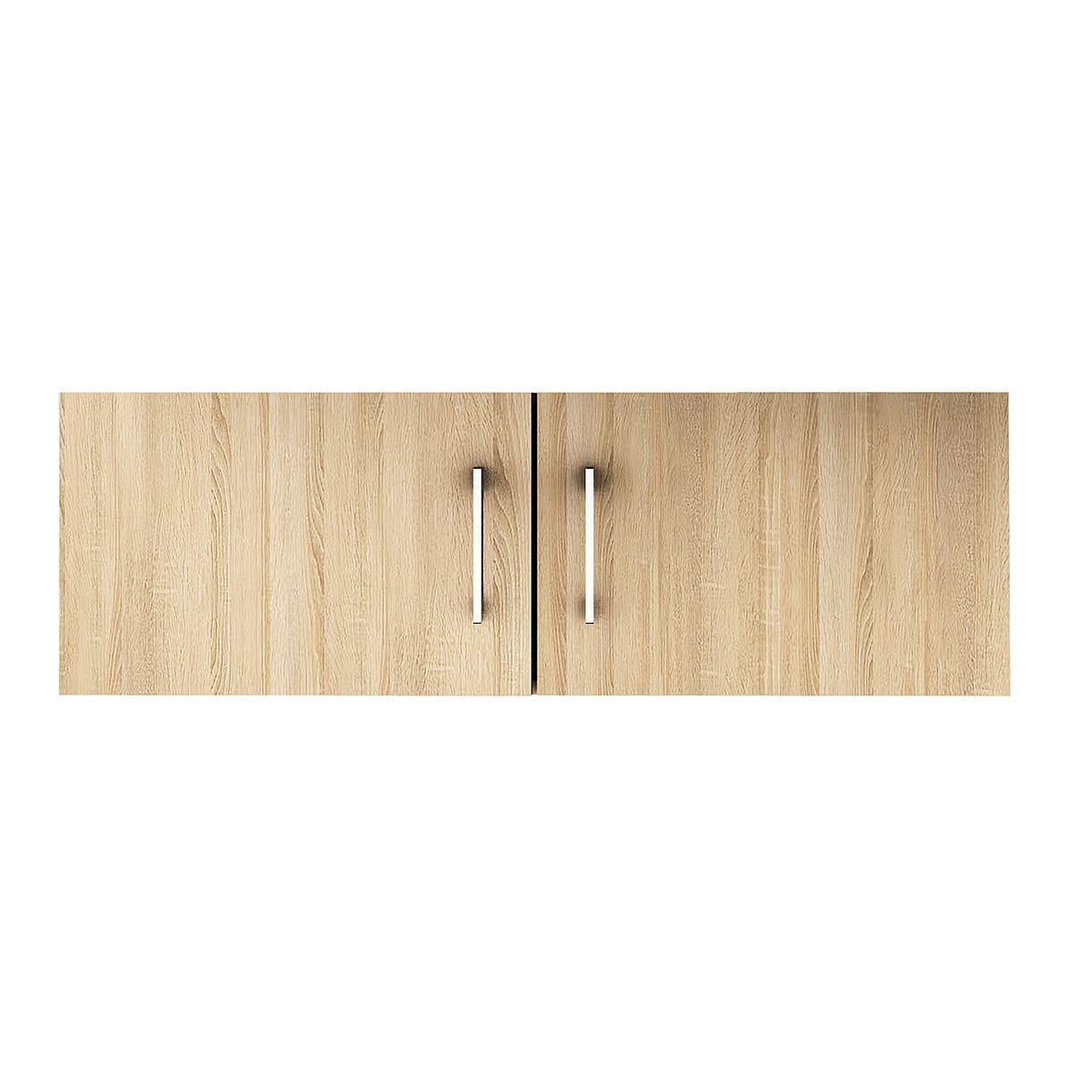 wellem bel aufsatzschrank kleiderschrankwunder front. Black Bedroom Furniture Sets. Home Design Ideas