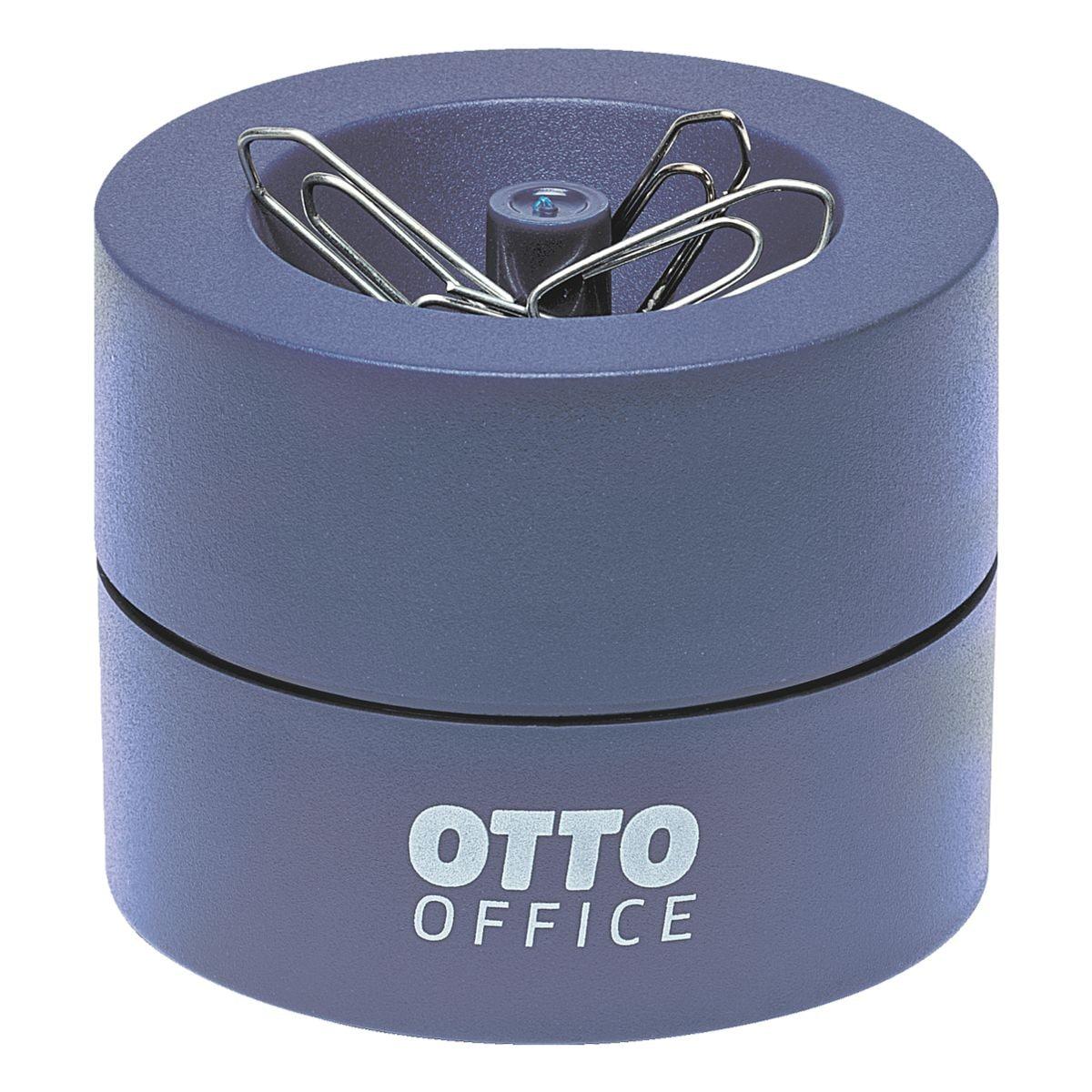OTTO Office Klammernspender