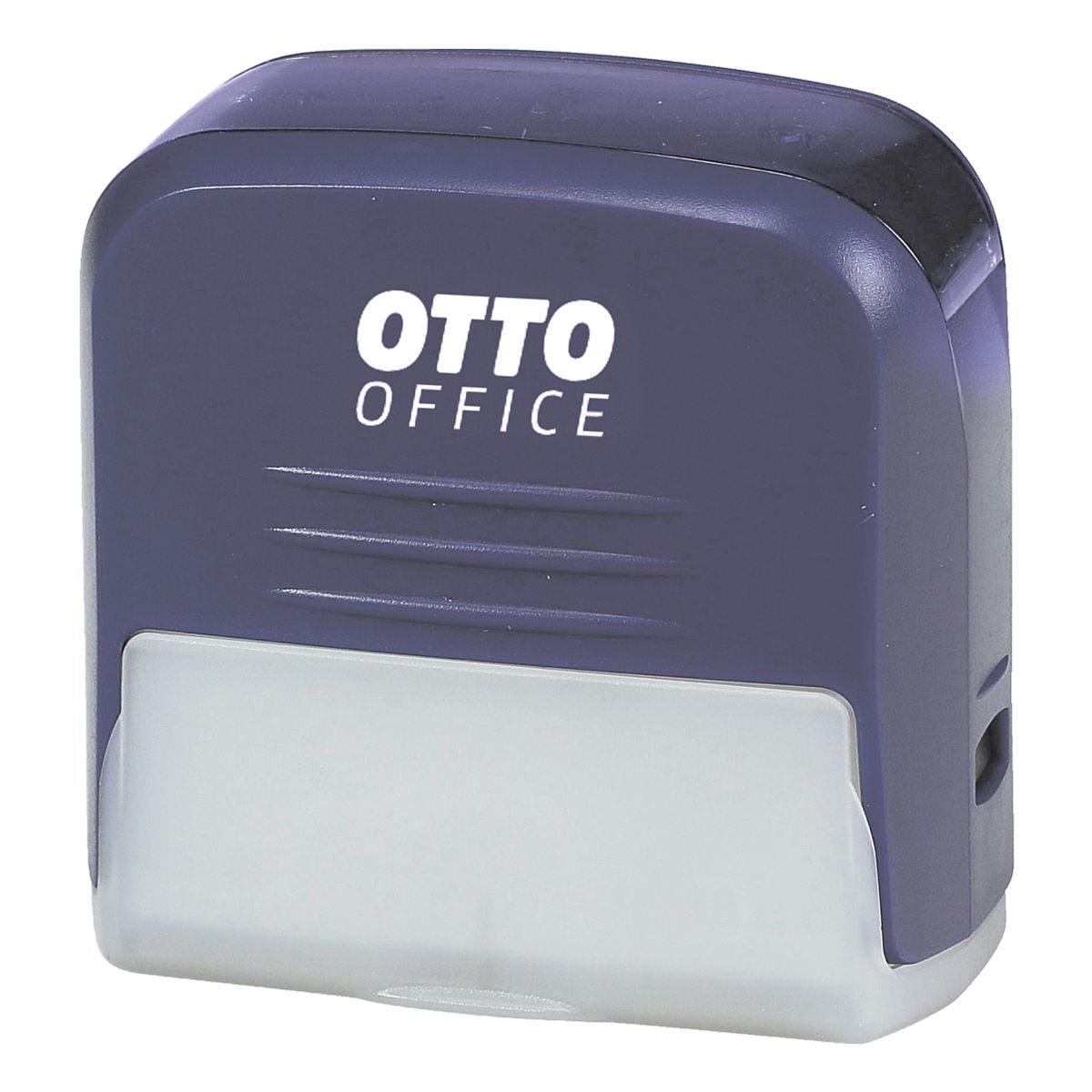 otto office textstempel 30 bei otto office g nstig kaufen