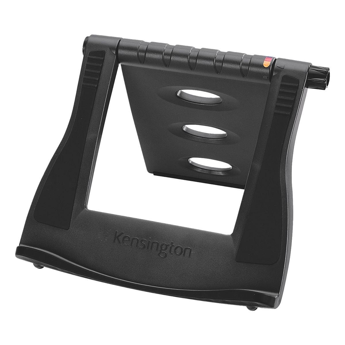 Kensington Laptopständer »Smart Fit Easy Riser«