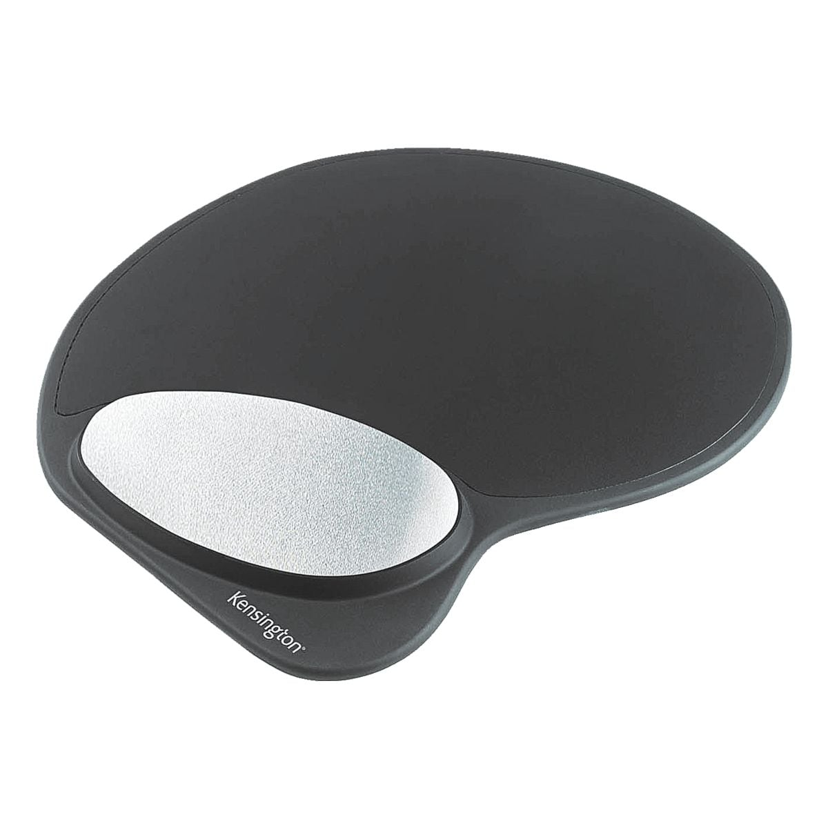 Kensington Mousepad mit Gelfüllung »Memory«