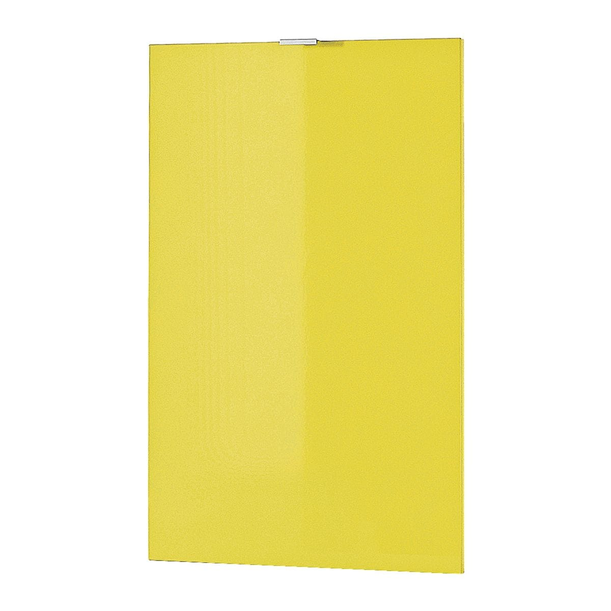 germania werke t r f r kommode sideboard kommoden set colorado bei otto office g nstig kaufen. Black Bedroom Furniture Sets. Home Design Ideas