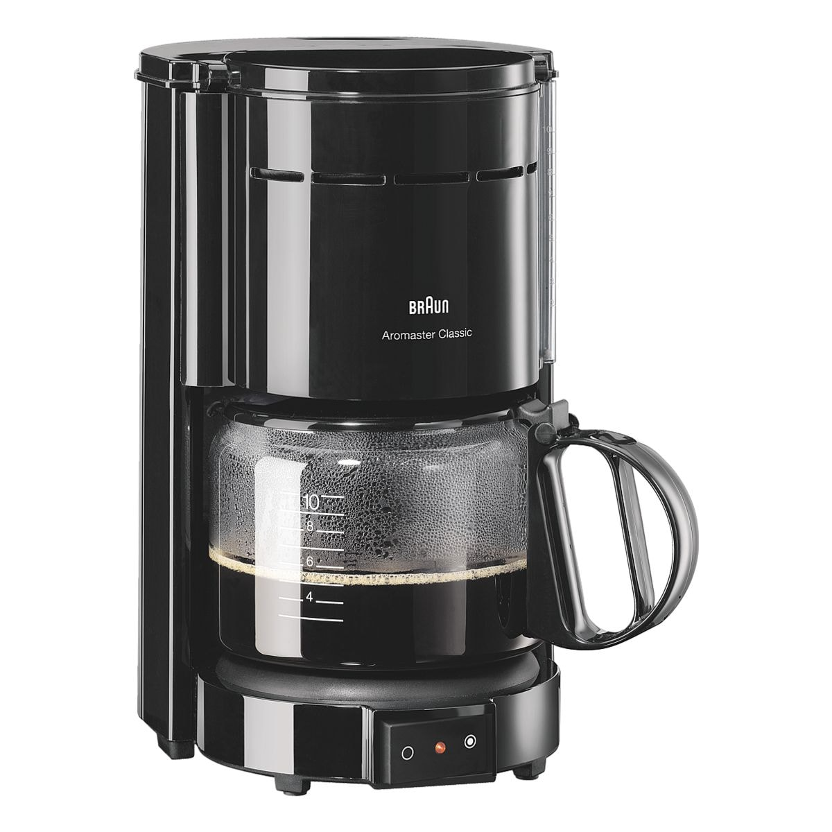 BRAUN Kaffeemaschine »KF47/1«