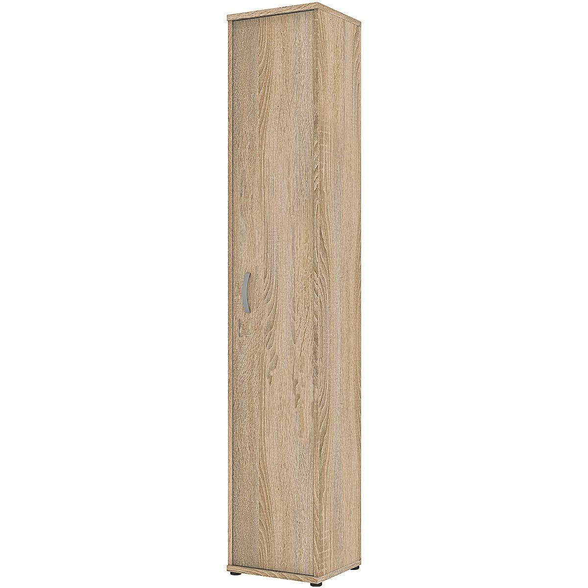 aktenschrank b rocombi 2 40 cm schmal 6 oh bei otto office g nstig kaufen. Black Bedroom Furniture Sets. Home Design Ideas