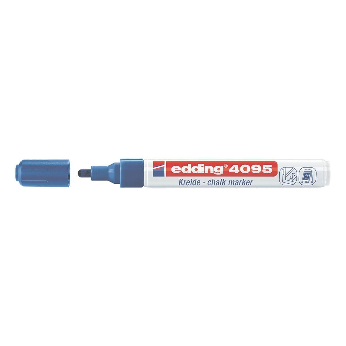 Edding Kreidemarker »4095«