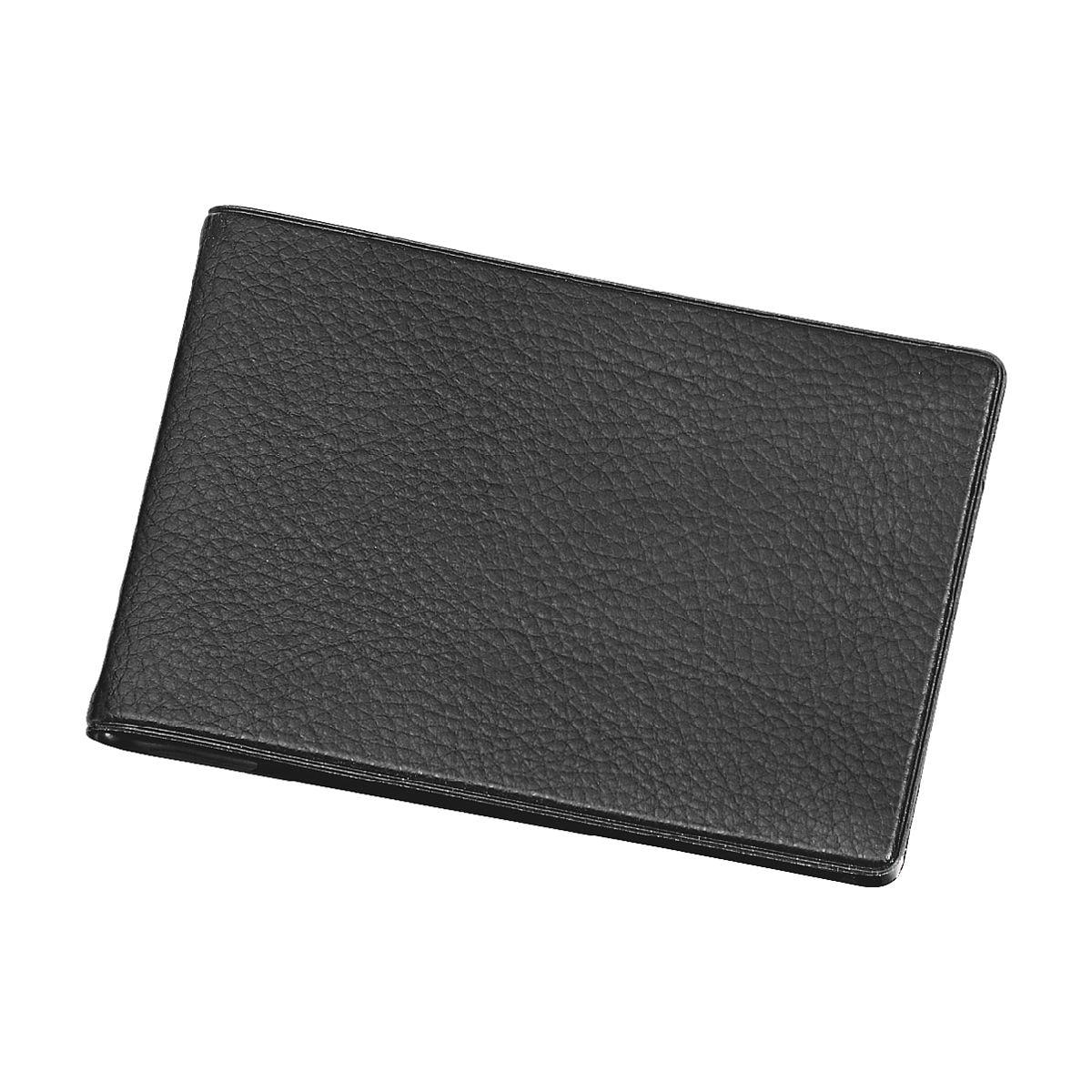 Veloflex »Document Safe®6« Schutzhülle für 6 Karten