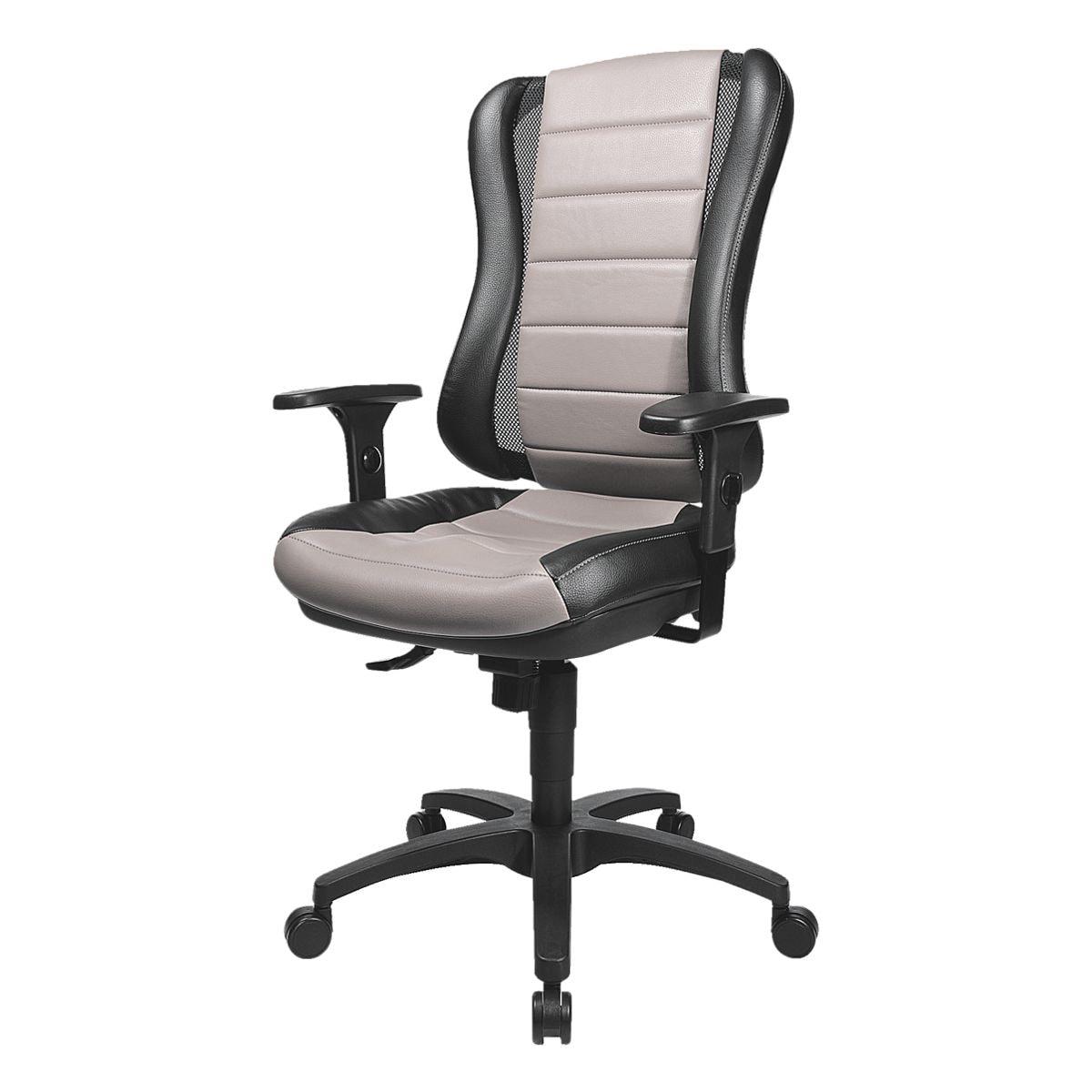 Bürostuhl Topstar »Headpoint RS« ohne Armlehnen