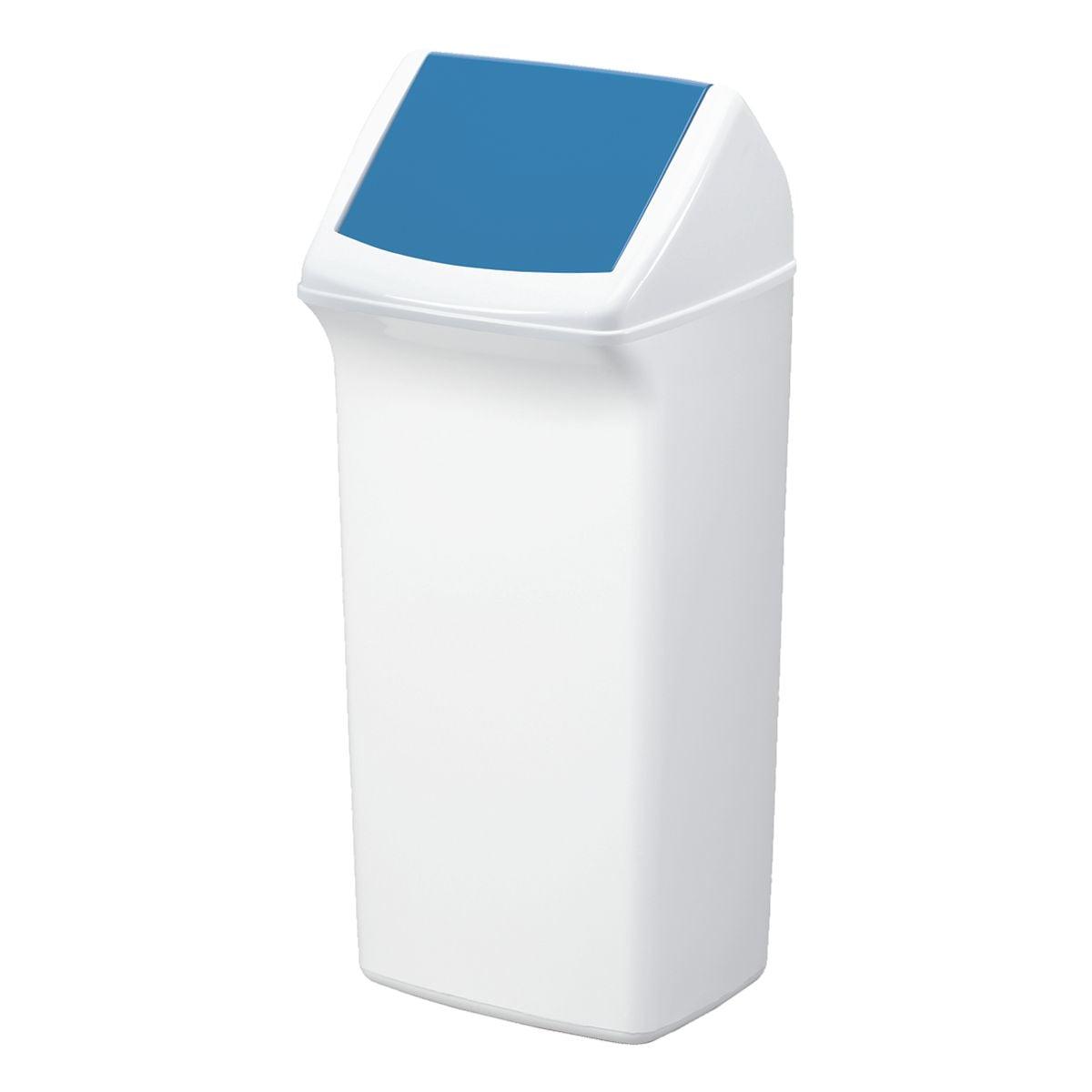 Durable Mülleimer »Durabin Flip 40« 40 Liter