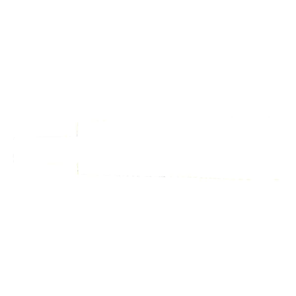 STABILO Textmarker-Nachfülltinte BOSS® refill