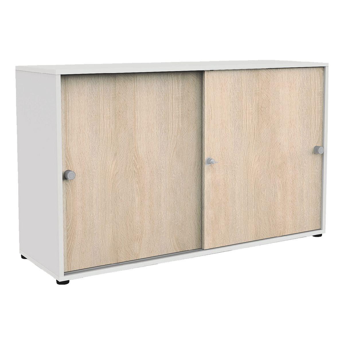 wellem bel schiebet renschrank faceline iii 120 cm. Black Bedroom Furniture Sets. Home Design Ideas