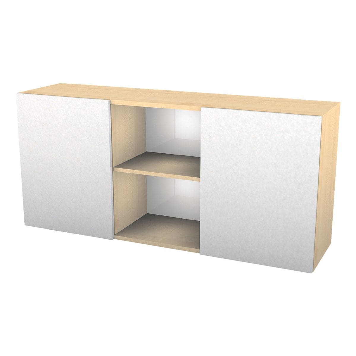 OTTO Office Premium Sideboard »OTTO Office Line III« - Bei OTTO ...