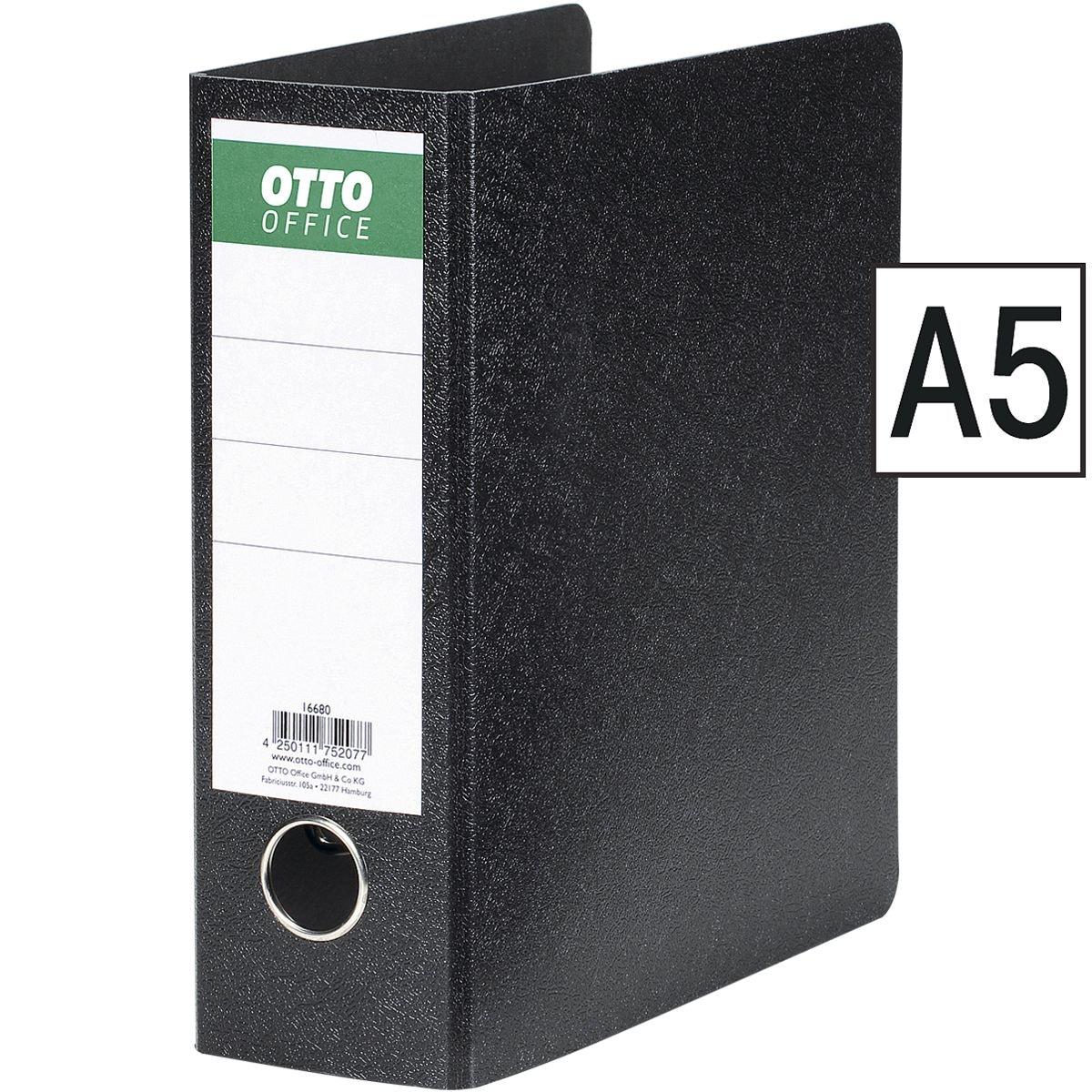 Ordner A5 hoch OTTO Office breit, Bei OTTO Office günstig kaufen.
