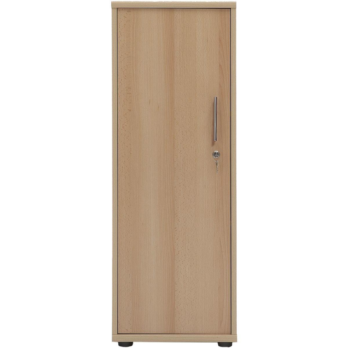 aktenschrank rom 40 cm schmal 3 oh t ranschlag links bei otto office g nstig kaufen. Black Bedroom Furniture Sets. Home Design Ideas