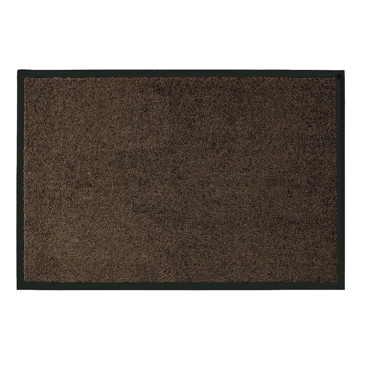 otto office premium fu matte premium 90x150 cm bei otto office g nstig kaufen. Black Bedroom Furniture Sets. Home Design Ideas