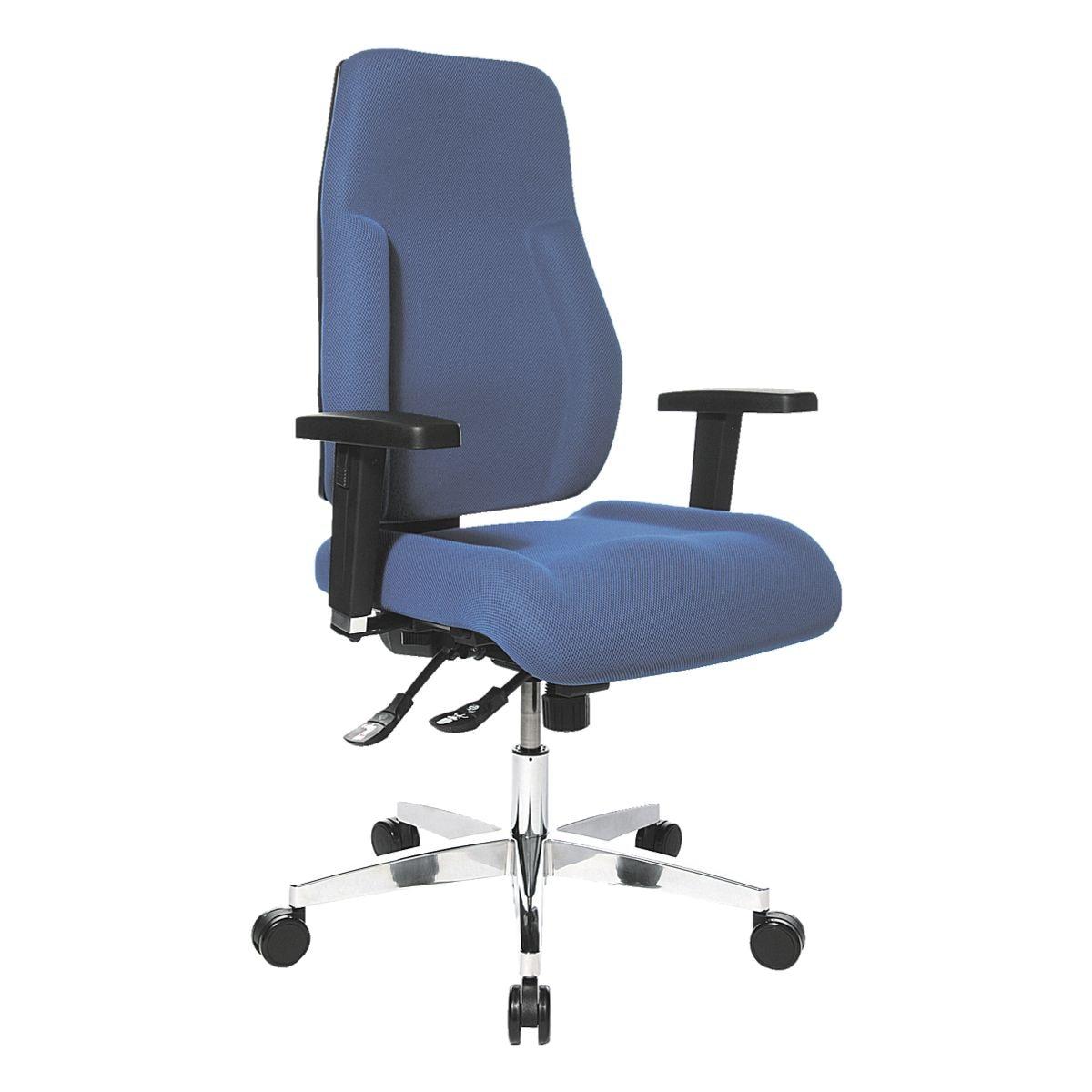 Bürostuhl Topstar »P91« ohne Armlehnen