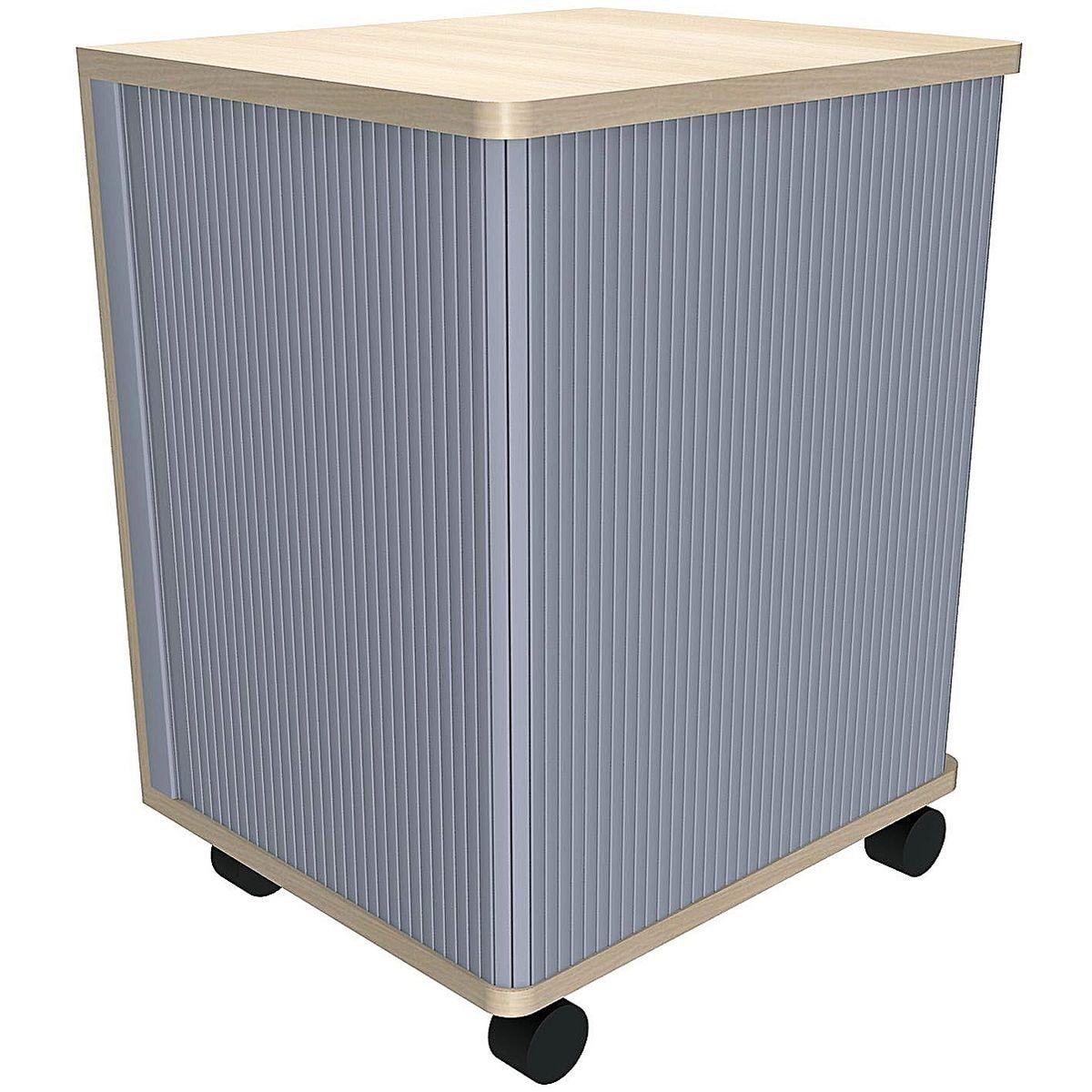 fm b rom bel stauraumwagen oldenburg links ffnend bei otto office g nstig kaufen. Black Bedroom Furniture Sets. Home Design Ideas