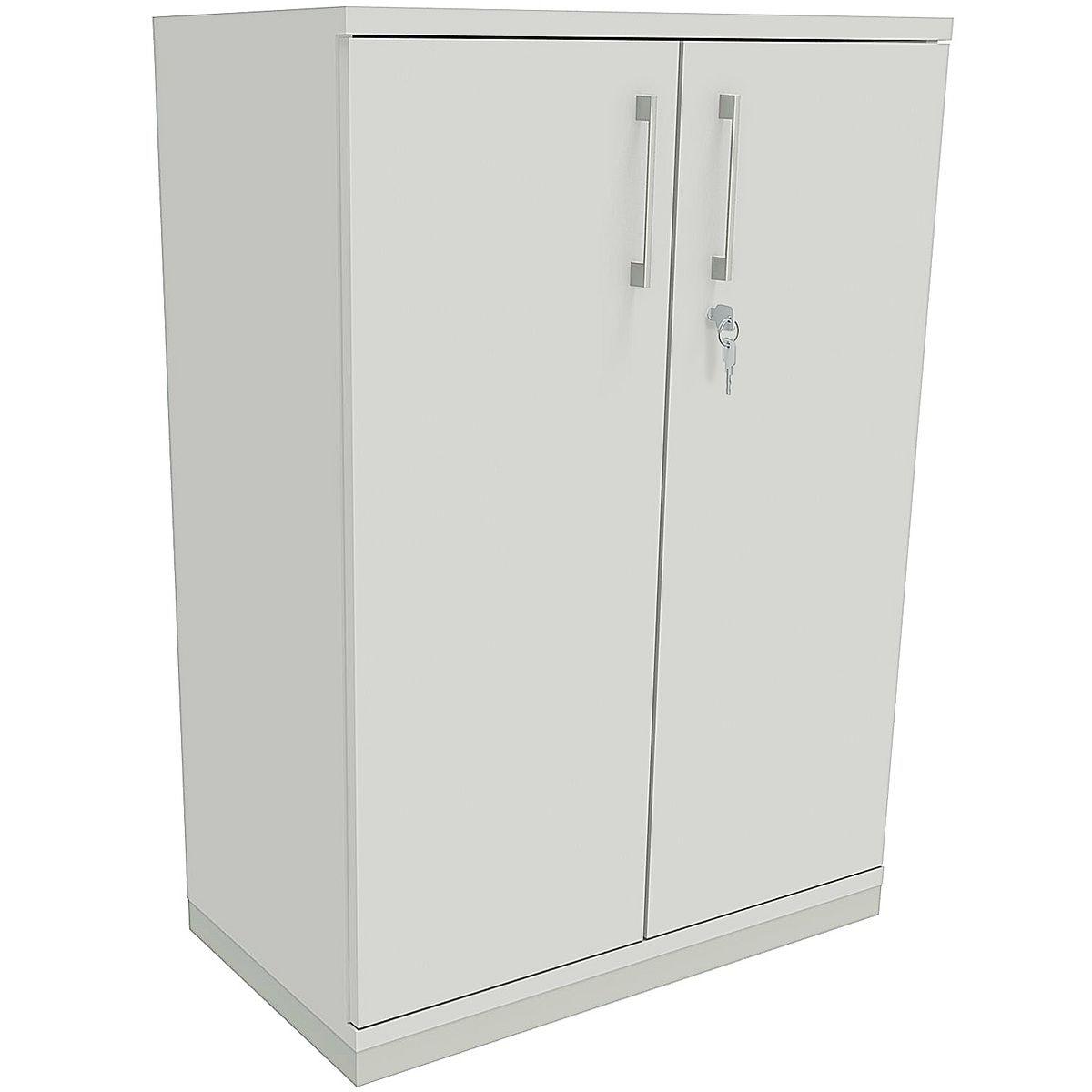 fm b rom bel aktenschrank oldenburg 3 oh 80 cm bei otto office g nstig kaufen. Black Bedroom Furniture Sets. Home Design Ideas