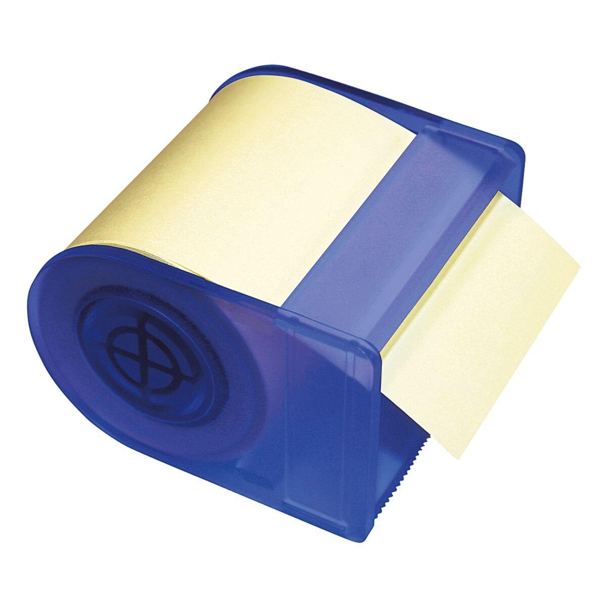 inFo Haftnotizspender »Roll Notes«