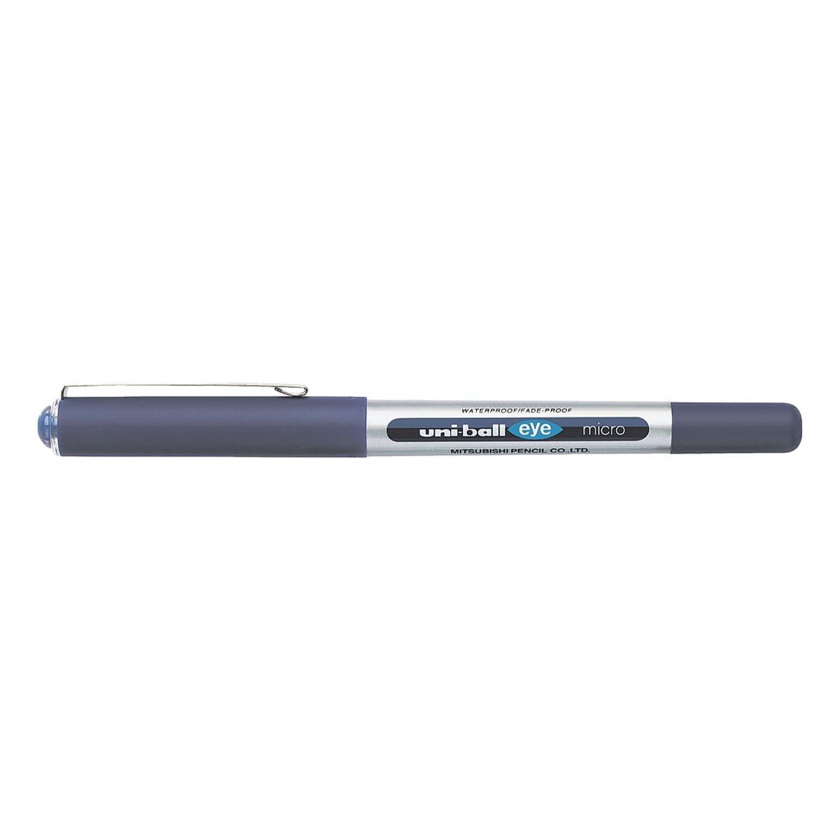 Tintenroller uni-ball uni-ball eye micro
