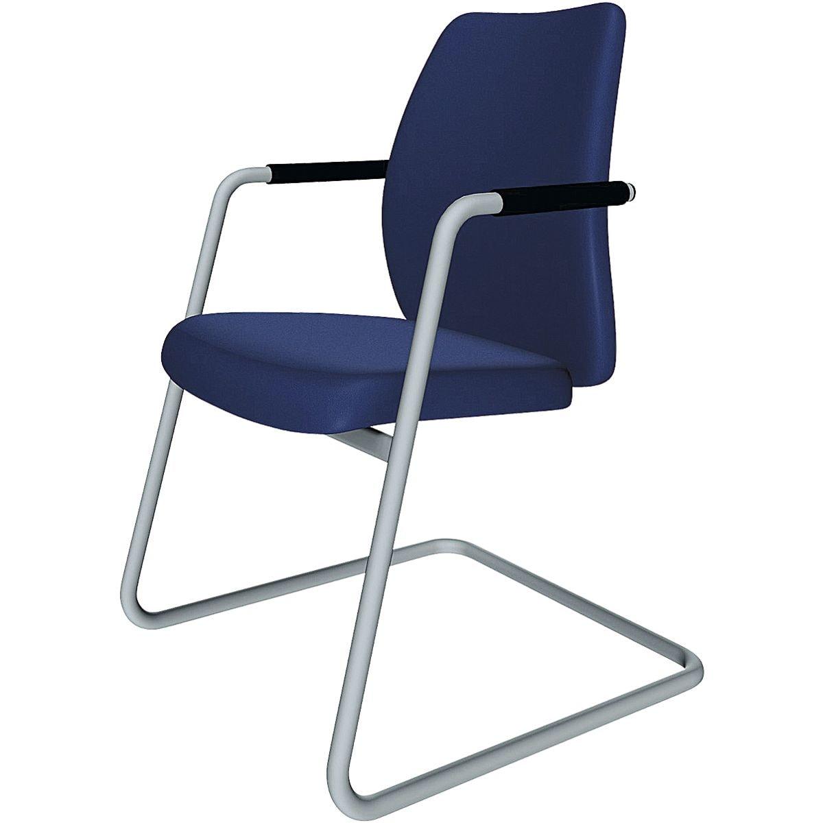 Gemütlich Büromöbel Schneider Galerie - Heimat Ideen ...
