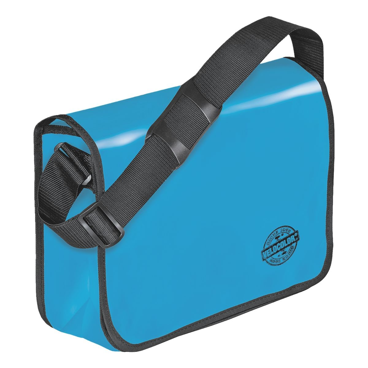 Veloflex Umhängetasche »VELOCOLOR® 70003«