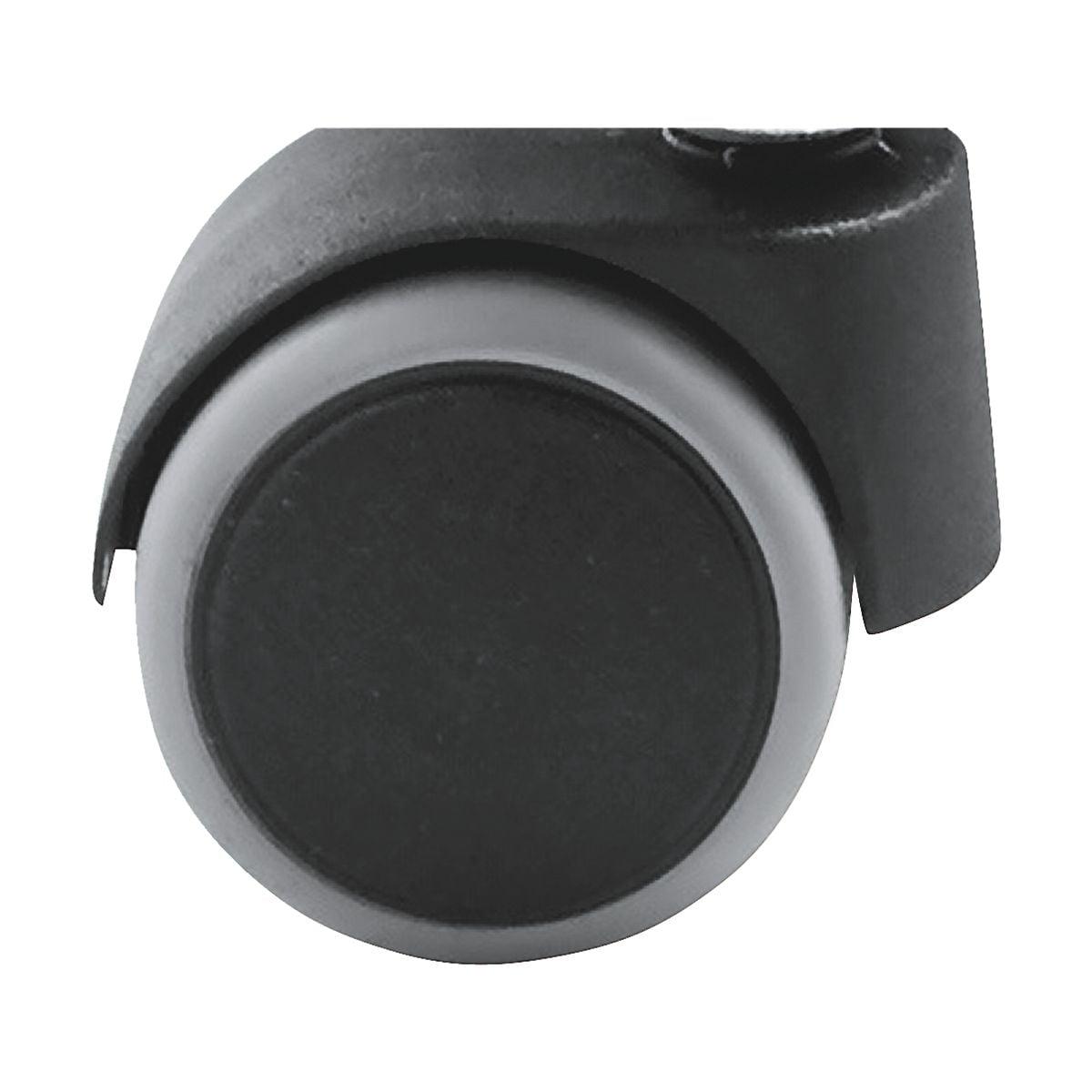 mayer sitzm bel hartboden stuhlrollen 9991s nur f r b rost hle der marke mayer sitzm bel. Black Bedroom Furniture Sets. Home Design Ideas