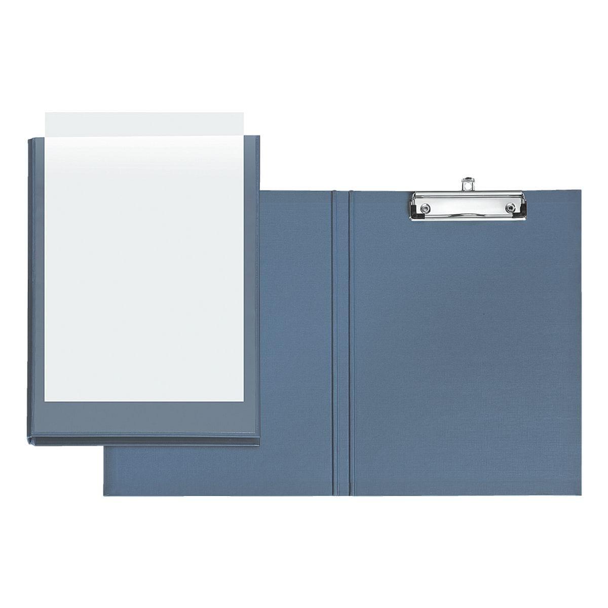 Veloflex Präsentations-Clipboard » VELODUR® 48046«