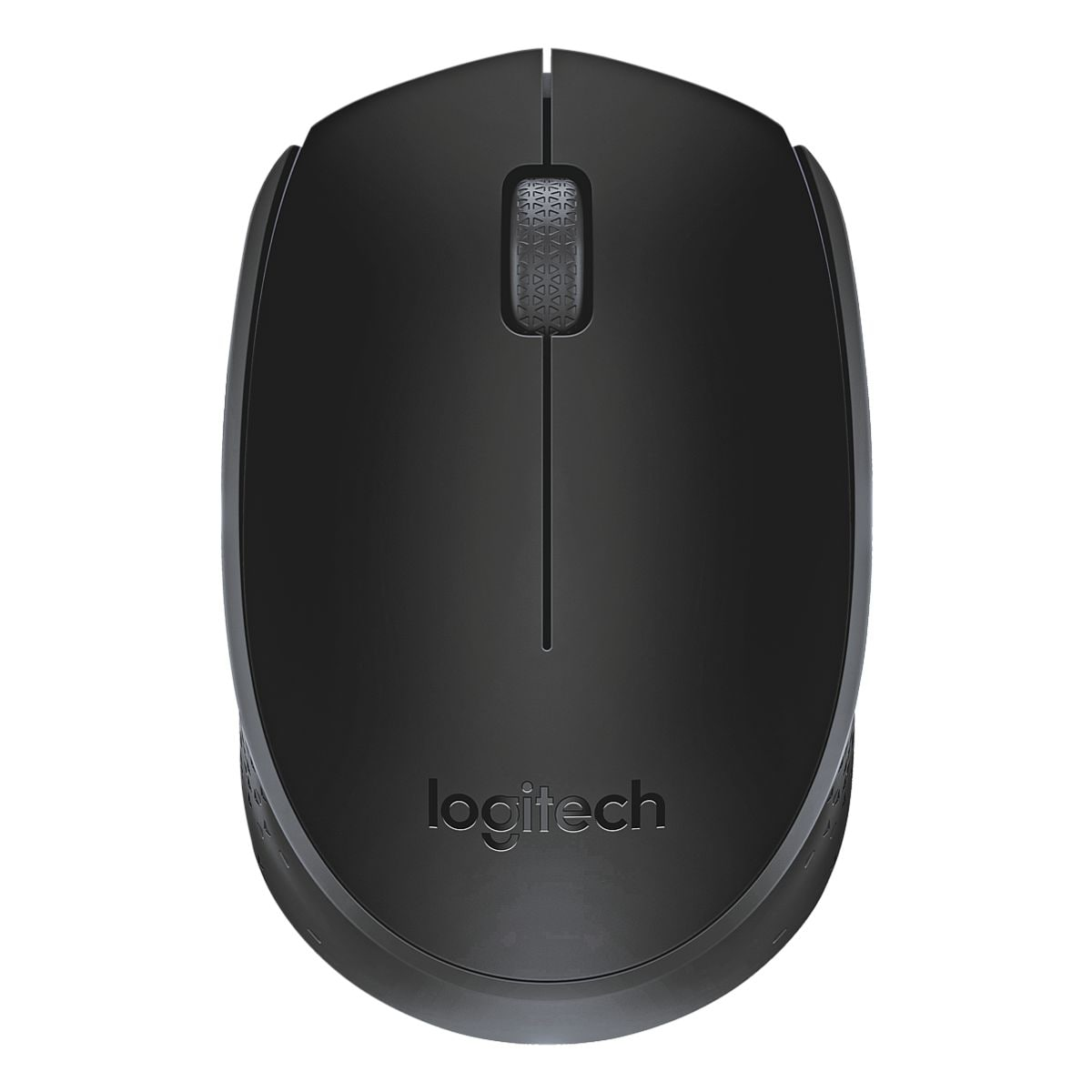 logitech kabellose maus b170 bei otto office g nstig kaufen. Black Bedroom Furniture Sets. Home Design Ideas
