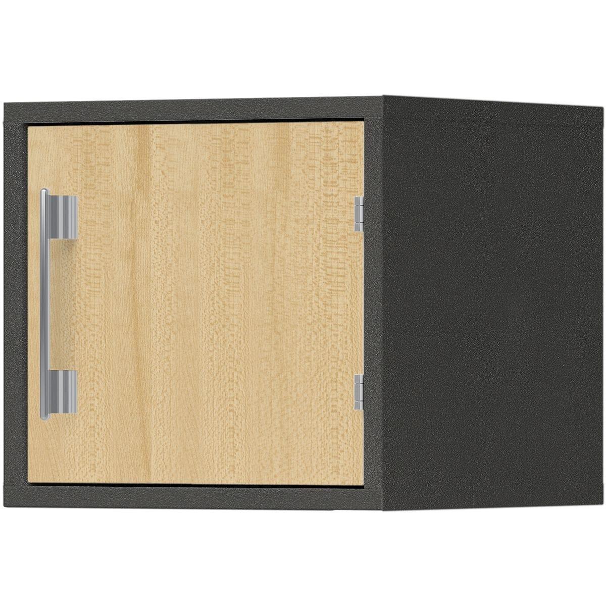 wellem bel aufsatzschrank hyper 40 cm bei otto office g nstig kaufen. Black Bedroom Furniture Sets. Home Design Ideas