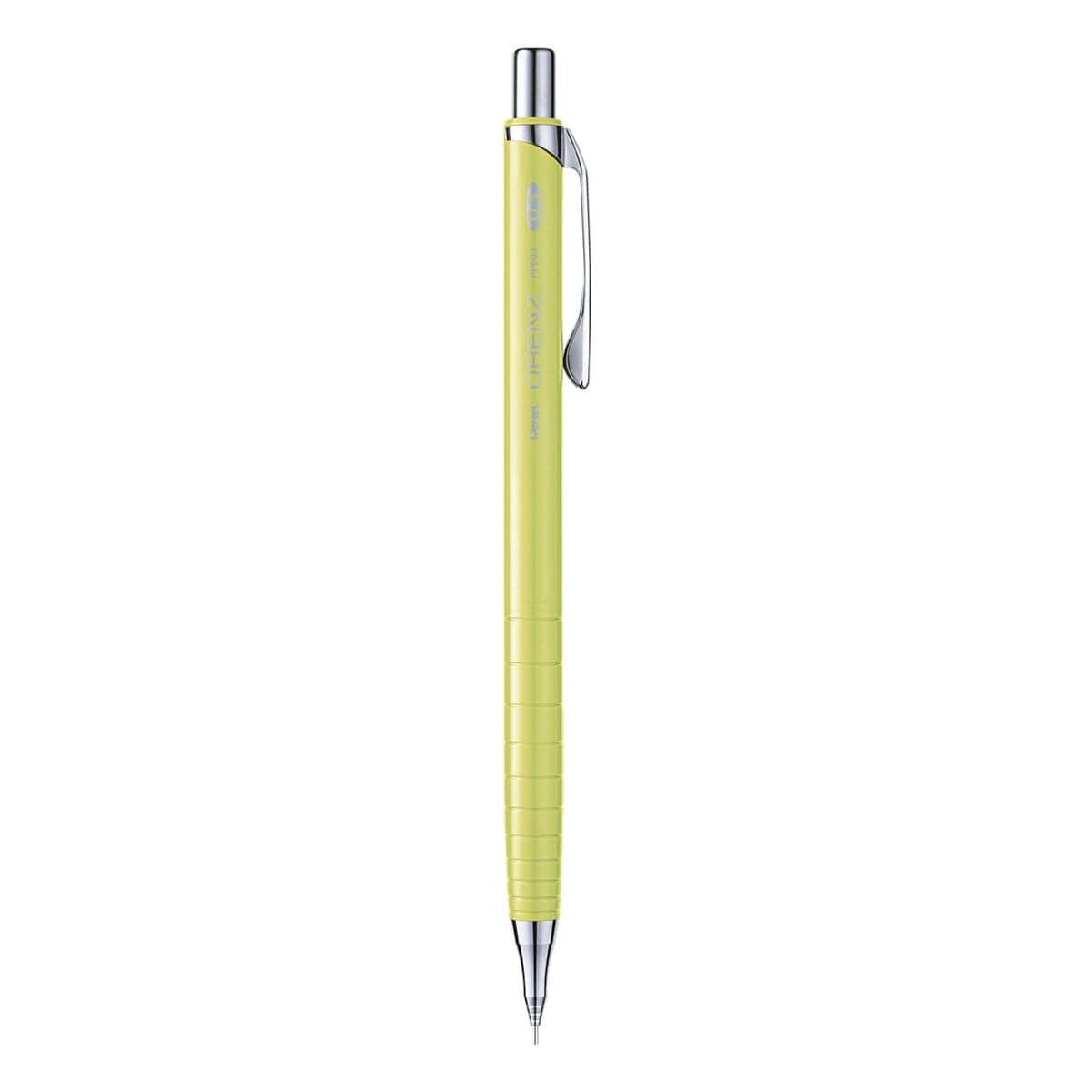 Pentel Druckbleistift »Orenz« 0,3 mm