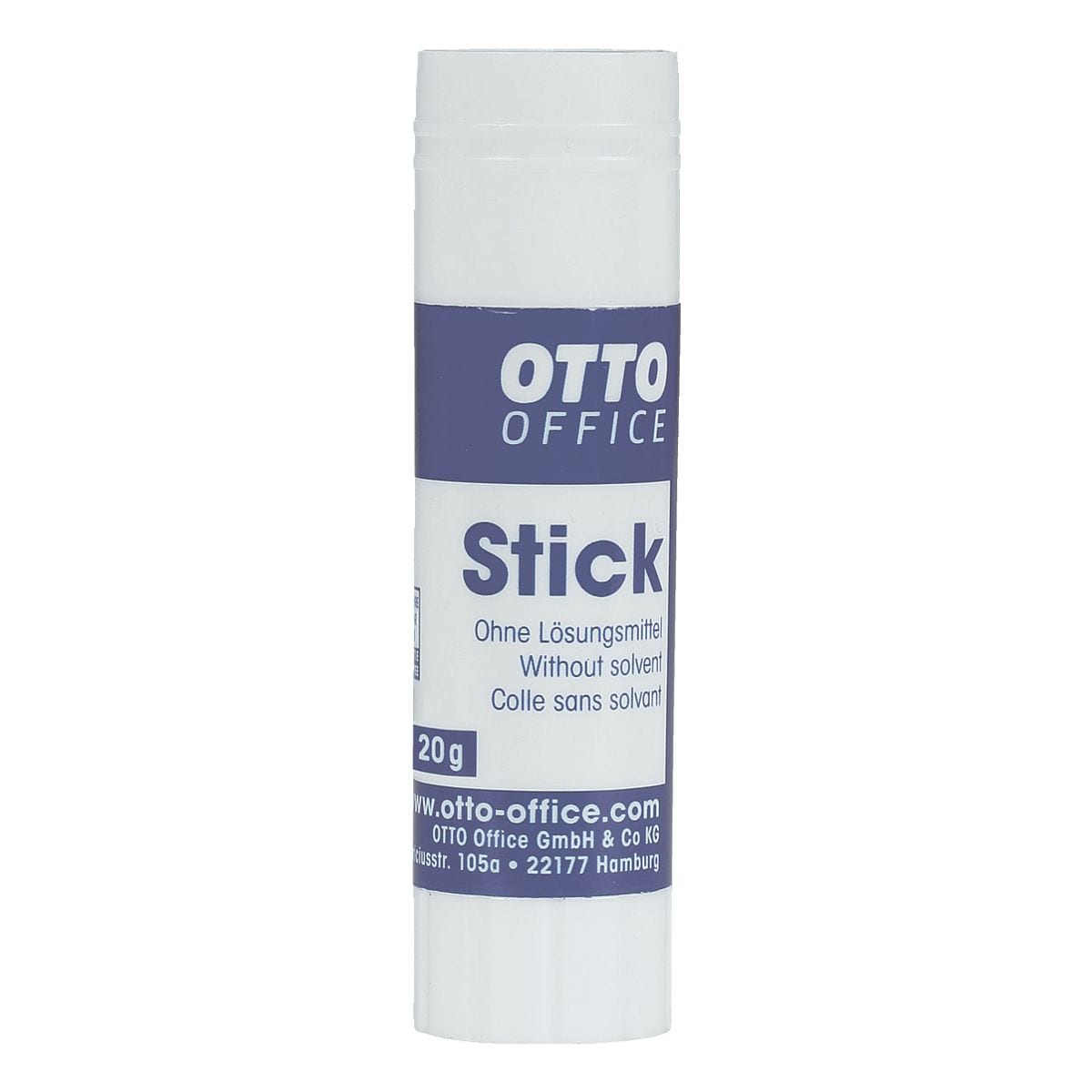 OTTO Office Klebestift »Stick« 20 g