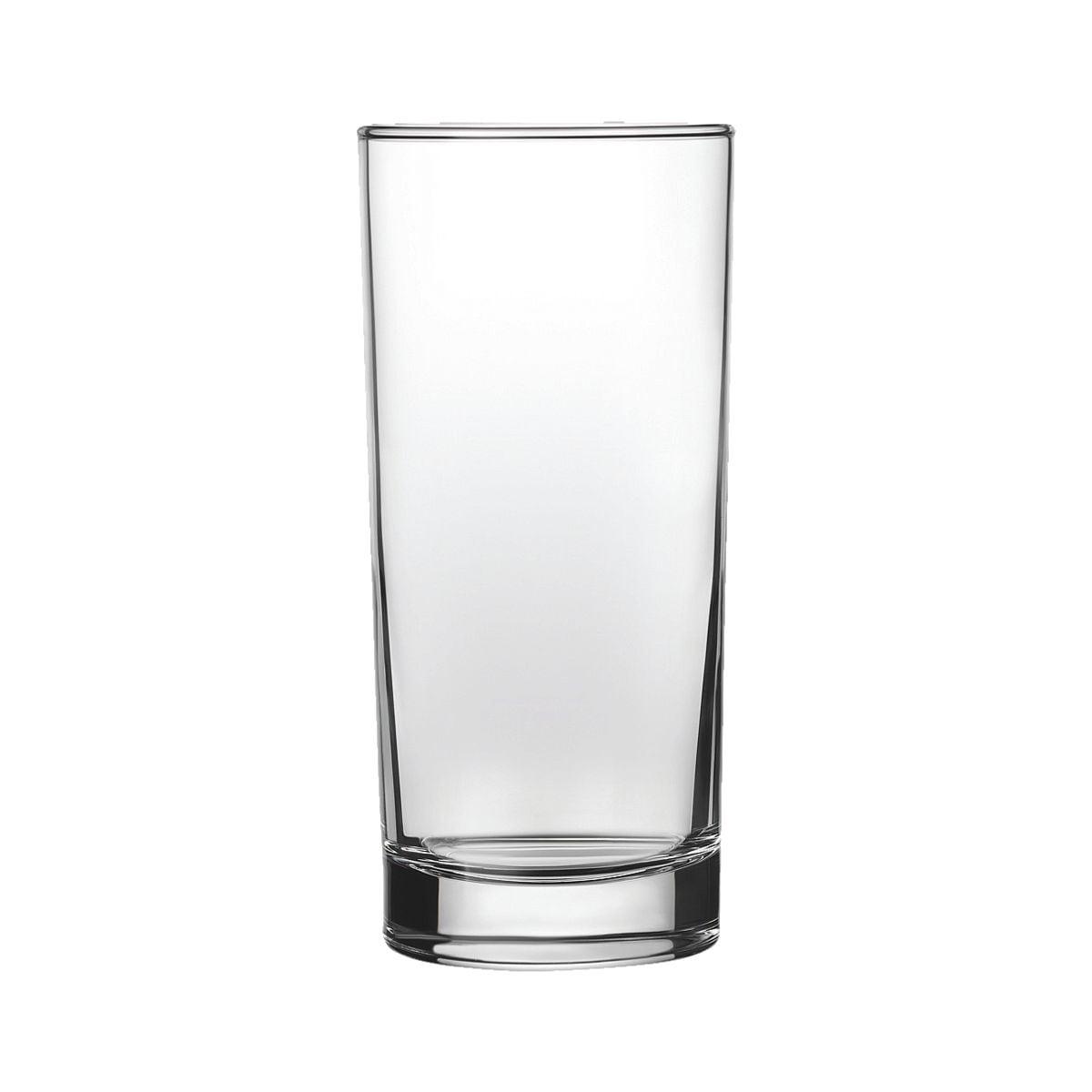 rastal 6er-Set Gläser »Amsterdam« 370 ml