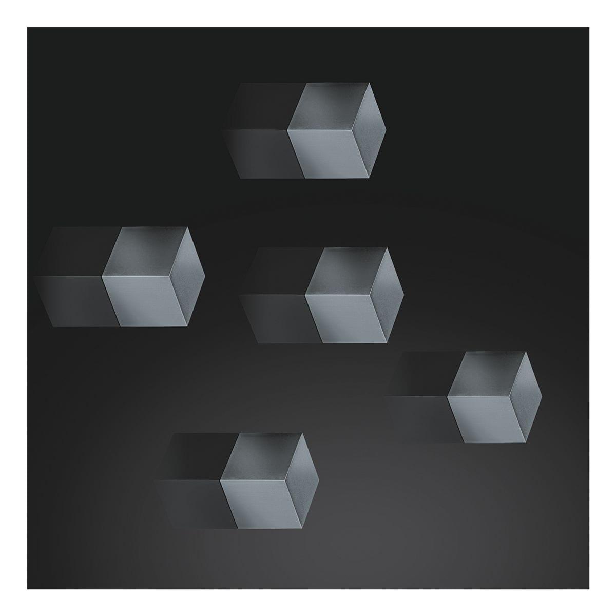 sigel 5er set magnetw rfel superdym magnete gl728 bei otto office g nstig kaufen. Black Bedroom Furniture Sets. Home Design Ideas