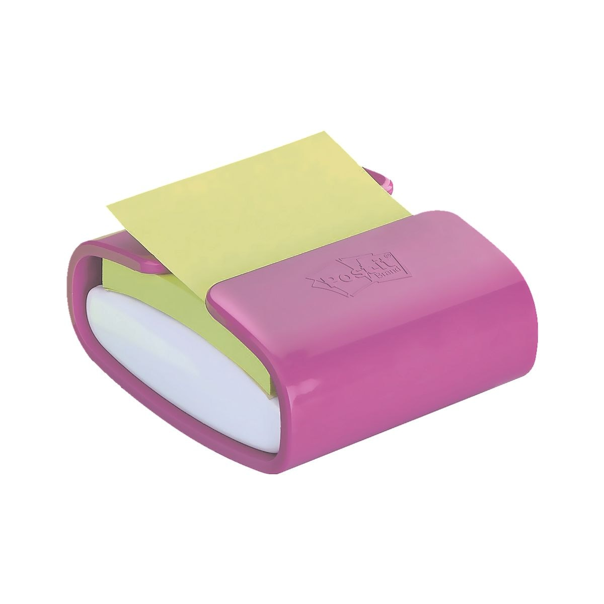 Post-it Super Sticky Haftnotizspender »Z-Notes«