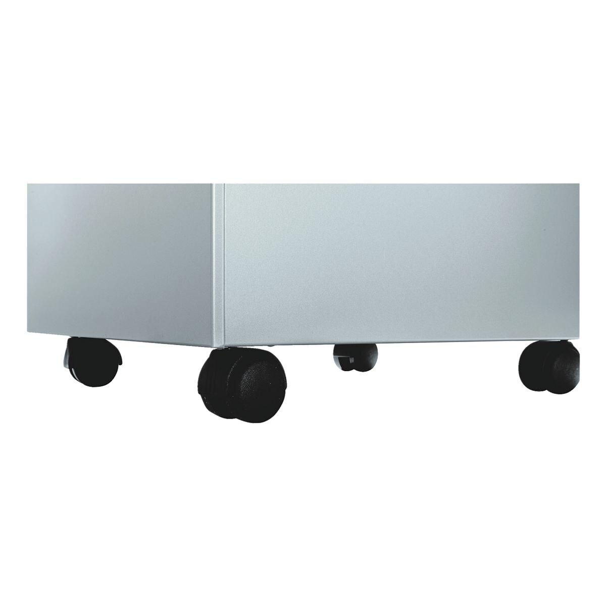 CP Rollcontainer 3 Schübe - A4