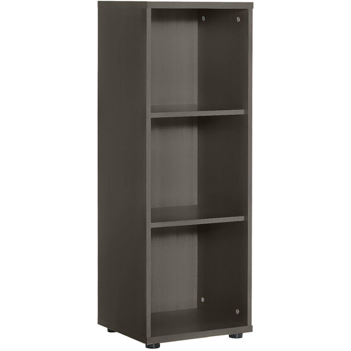 aktenregal riga 40 cm schmal 3 oh bei otto office g nstig kaufen. Black Bedroom Furniture Sets. Home Design Ideas