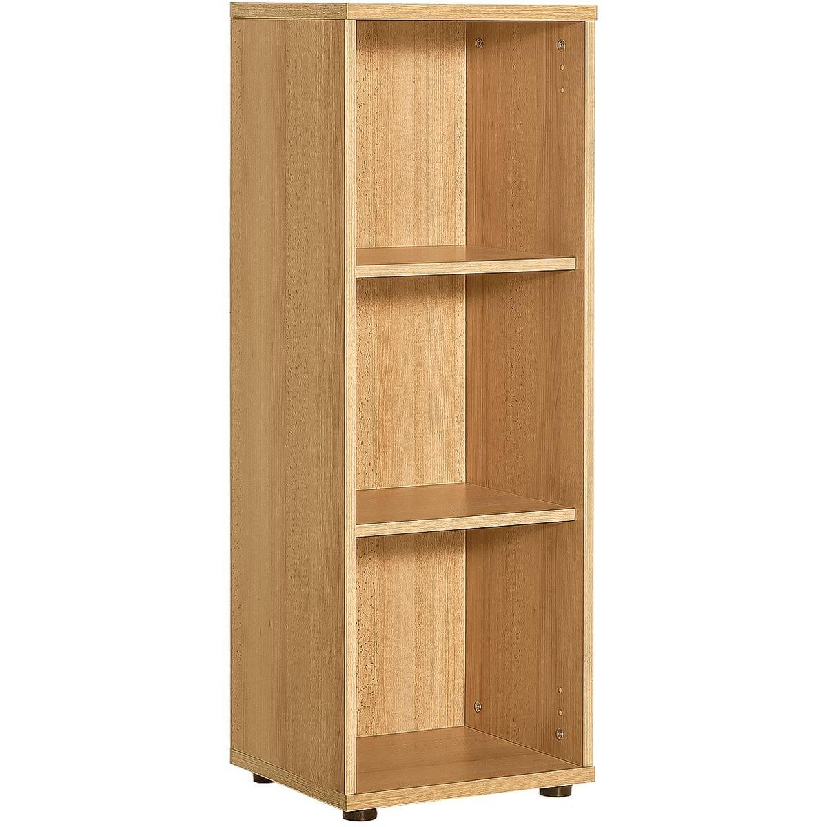schomburg aktenregal riga 40 cm schmal 3 oh bei otto office g nstig kaufen. Black Bedroom Furniture Sets. Home Design Ideas