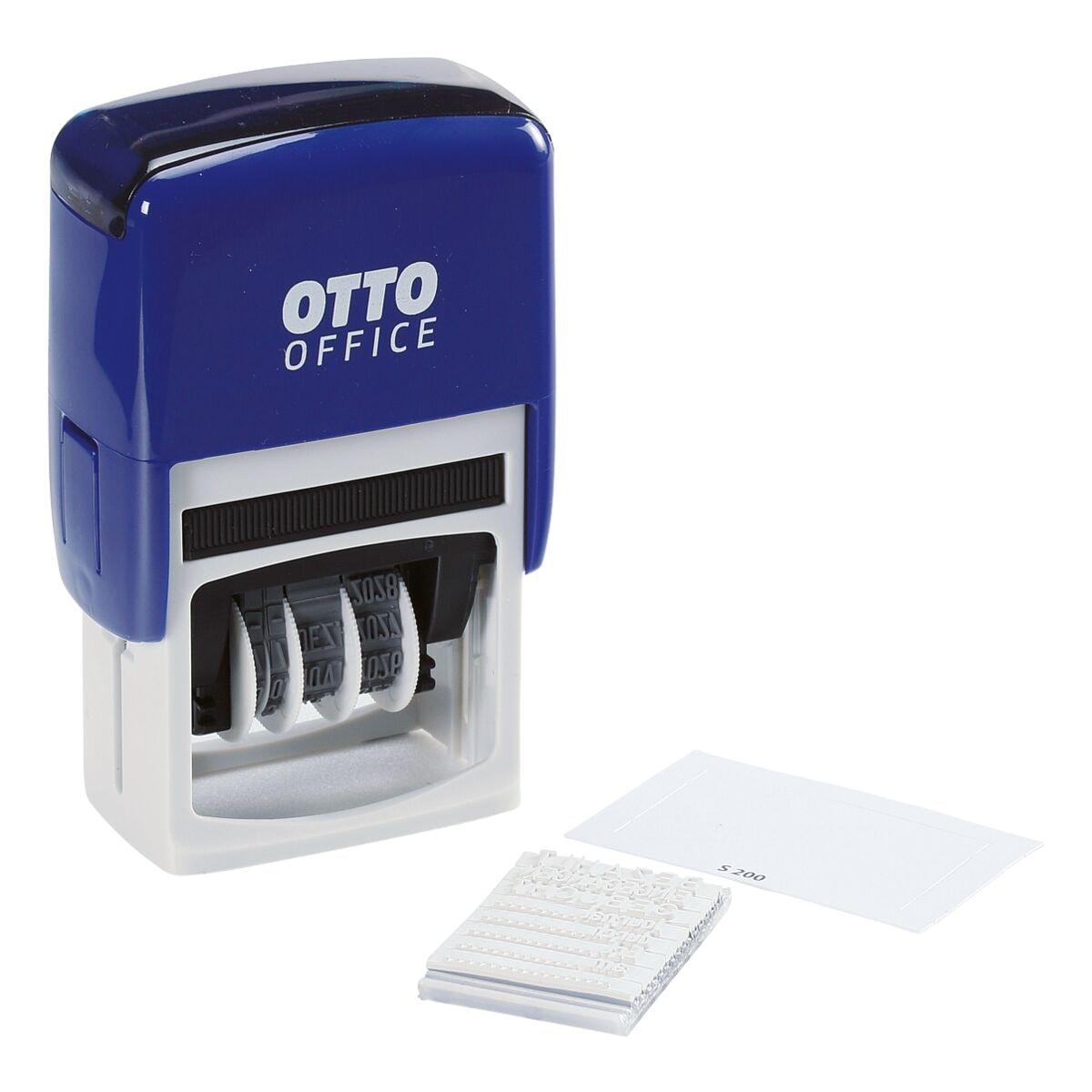 www otto office com