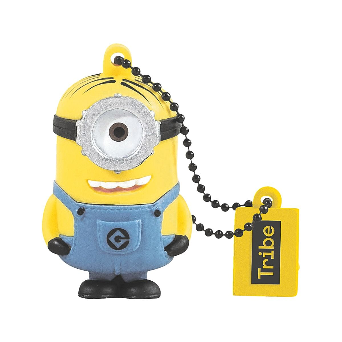 USB-Stick 16 GB Minions Stuart, USB 2.0