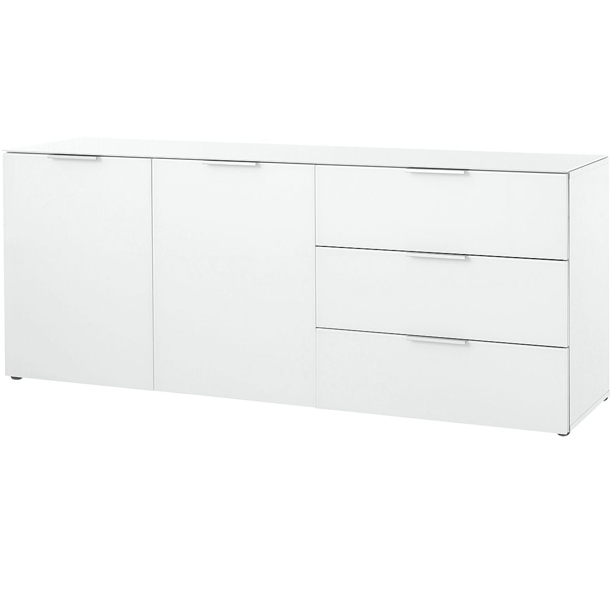 germania werke sideboard larino bei otto office. Black Bedroom Furniture Sets. Home Design Ideas