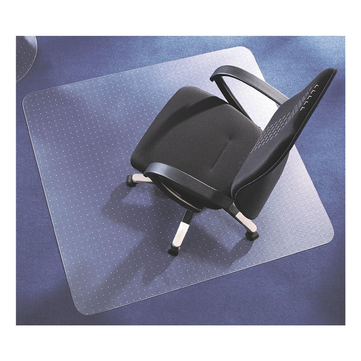 bodenschutzmatte f r teppichb den polycarbonat rechteck 120 x 150 cm otto office bei otto. Black Bedroom Furniture Sets. Home Design Ideas