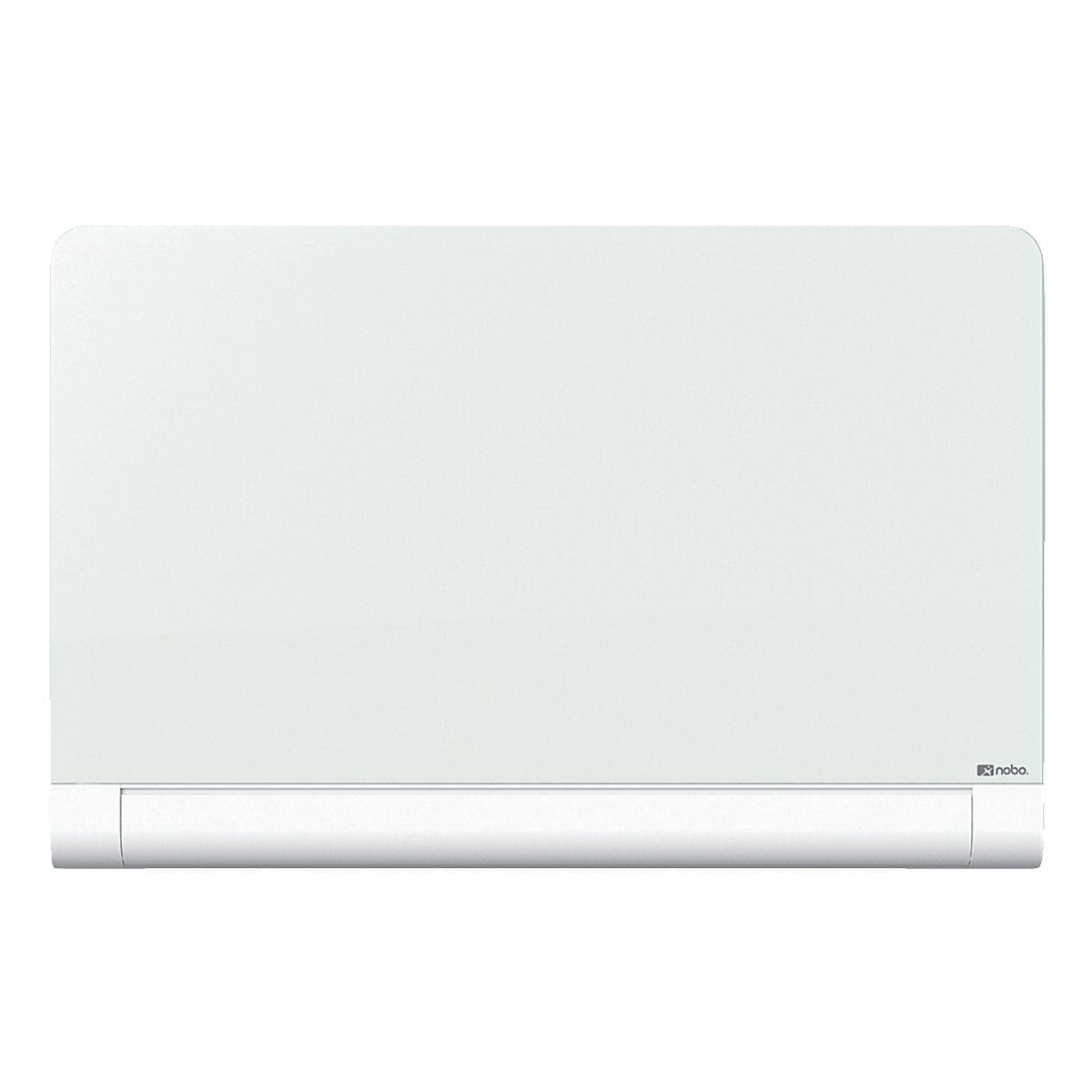 Nobo Whiteboard Diamond, 99,3x55,9 cm
