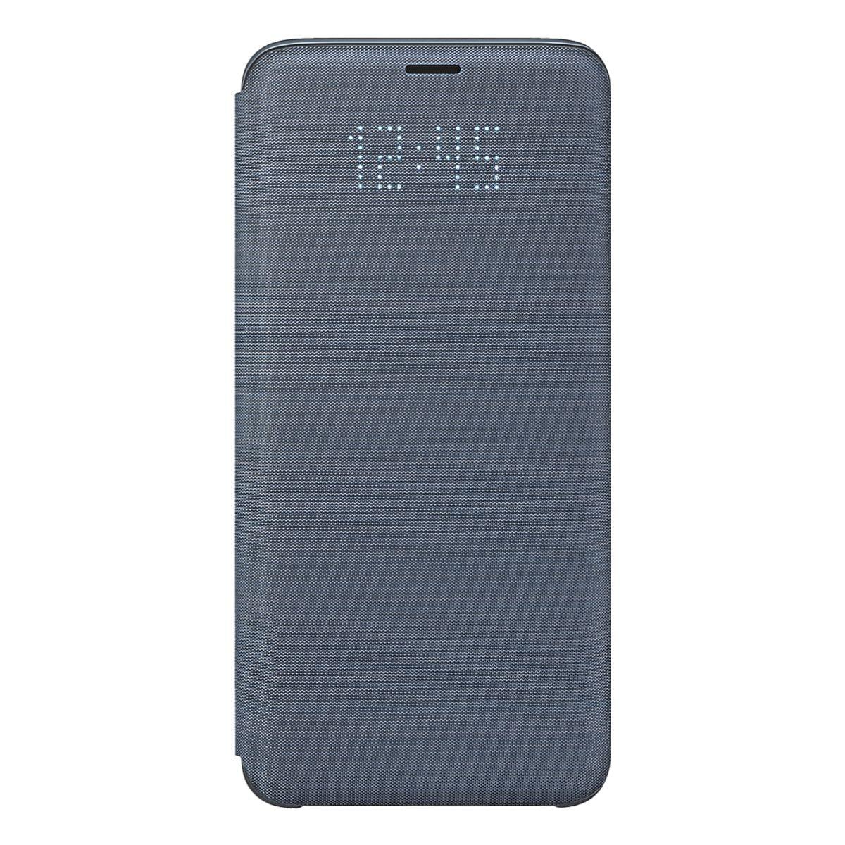 Samsung LED View Cover für Galaxy S9