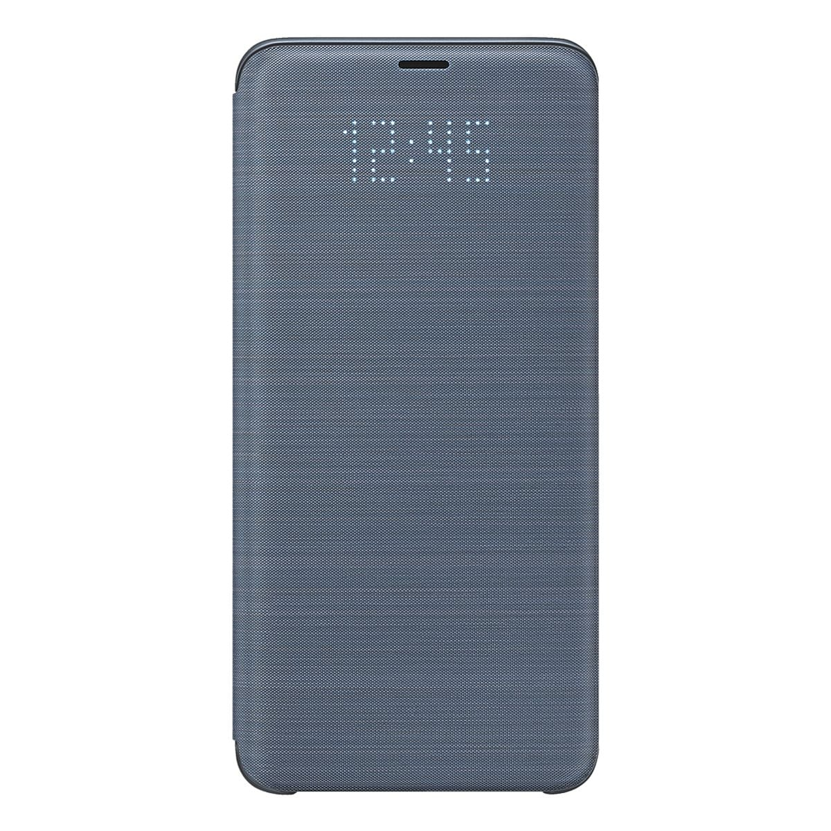 Samsung LED View Cover für Galaxy S9+