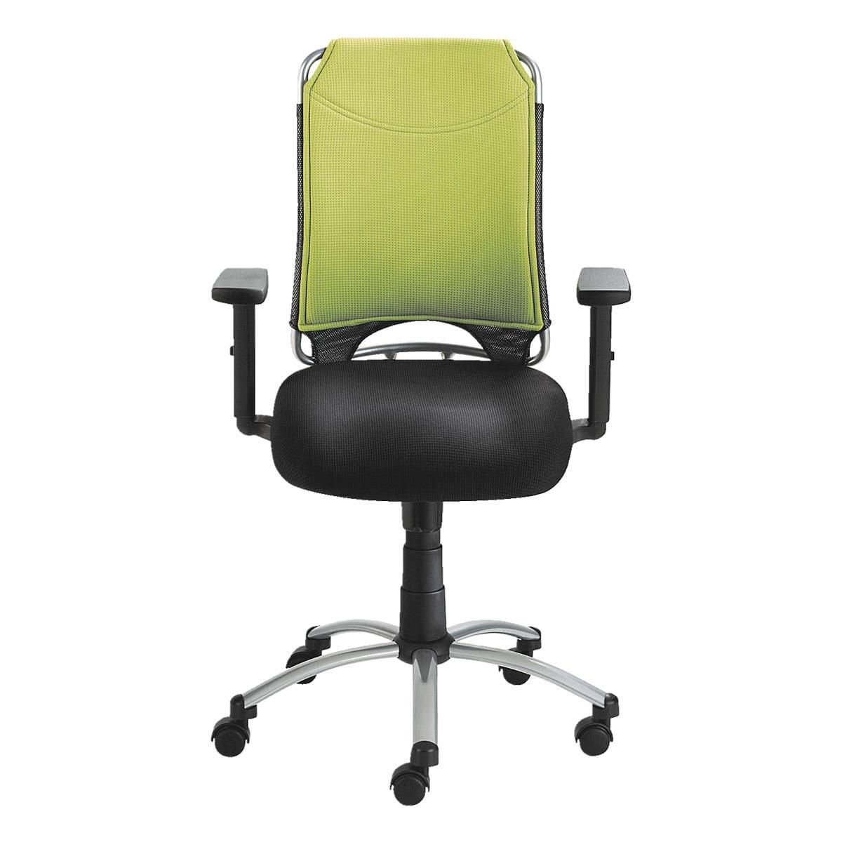 Bürostuhl mayer Sitzmöbel »my Spirit«