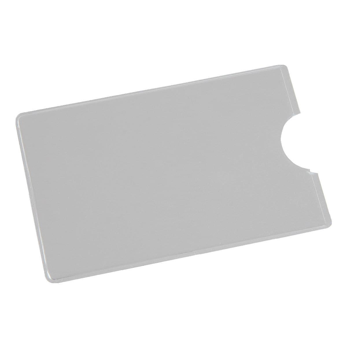 EICHNER Scheckkartenhülle
