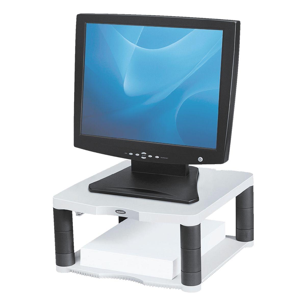 Fellowes Monitor-Ständer »Premium«, ohne Schublade