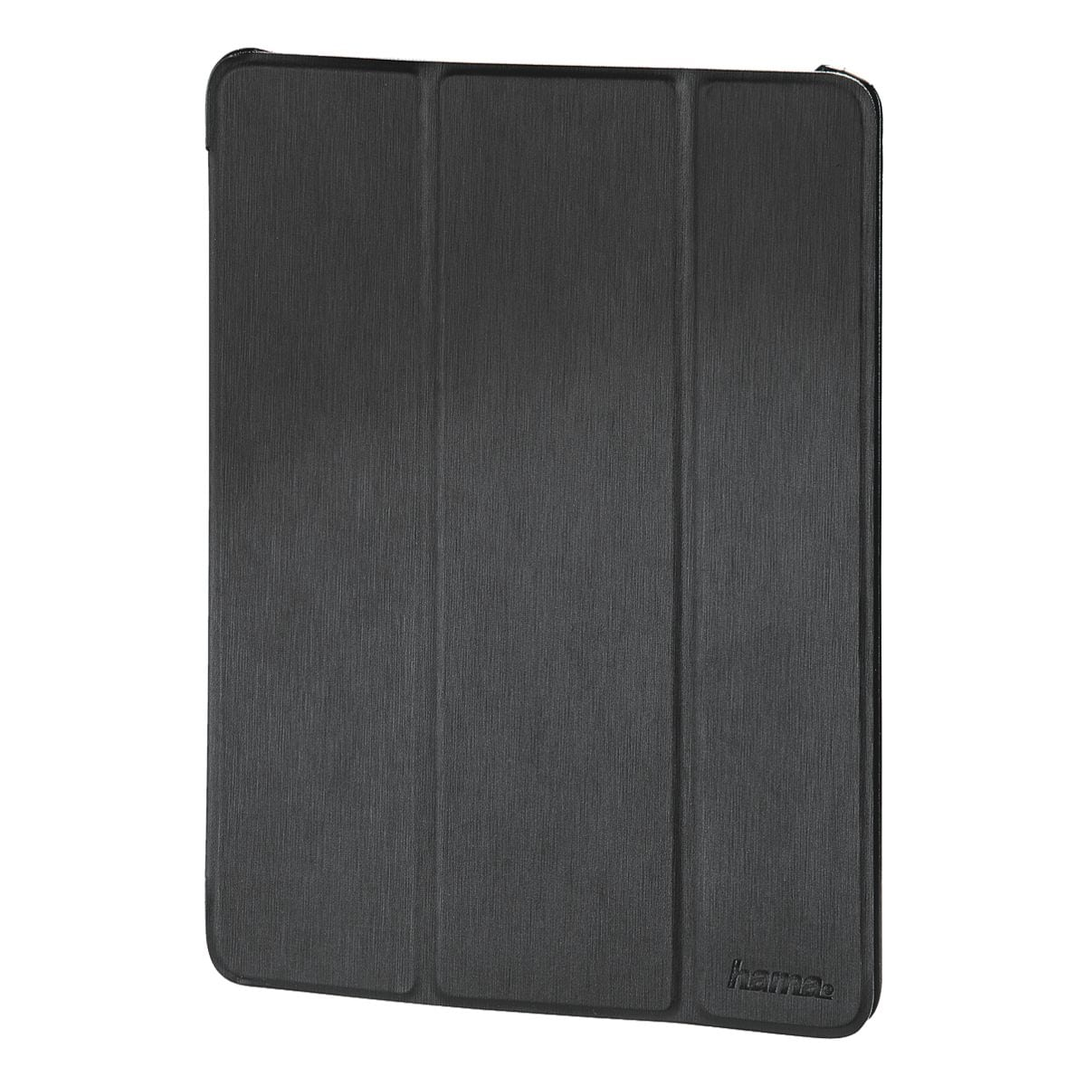 Hama Tablet-Case »Fold« für Apple iPad 9.7 (2017/2018)