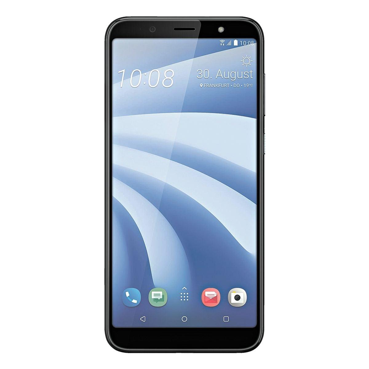 hTC Smartphone »U12 life«
